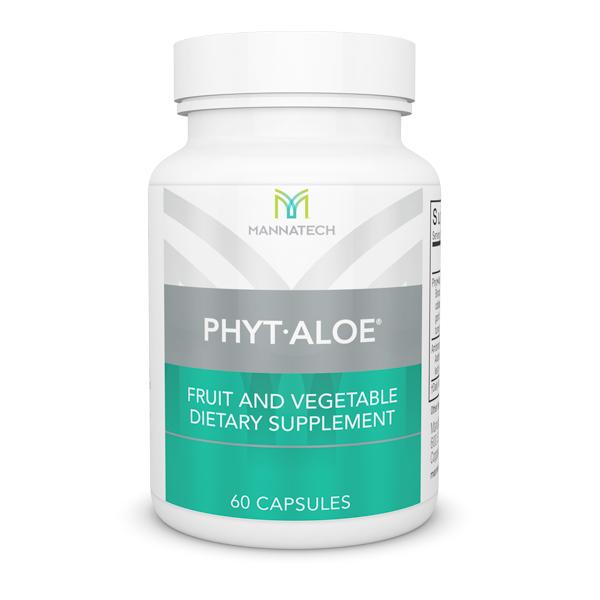 phyt-aloe