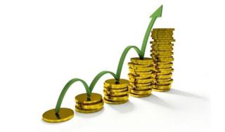 money_grow